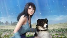 Imagen 379 de Dissidia Final Fantasy NT