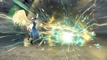 Imagen 380 de Dissidia Final Fantasy NT