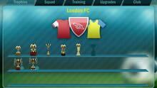Imagen 7 de Football Tactics
