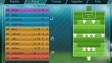 Imagen 9 de Football Tactics