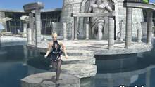 Death by Degrees - Tekken: Nina Williams