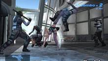 Imagen Death by Degrees - Tekken: Nina Williams