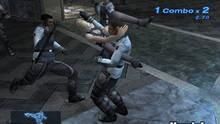 Imagen 9 de Death by Degrees - Tekken: Nina Williams
