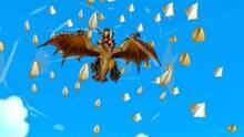 Imagen 301 de Monster Hunter Stories