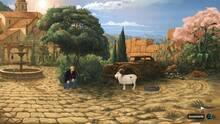 Imagen 92 de Broken Sword 5: La maldición de la serpiente