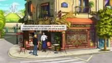 Imagen 93 de Broken Sword 5: La maldición de la serpiente