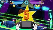 Imagen 10 de Looney Tunes: Deportes Galácticos