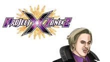 Imagen 312 de Project X Zone 2: Brave New World