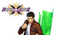 Imagen 314 de Project X Zone 2: Brave New World
