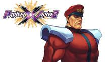 Imagen 307 de Project X Zone 2: Brave New World