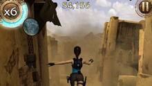 Imagen 27 de Lara Croft: Relic Run