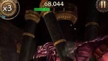 Imagen 28 de Lara Croft: Relic Run