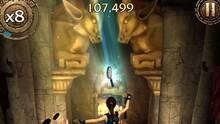 Imagen 29 de Lara Croft: Relic Run