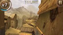 Imagen 30 de Lara Croft: Relic Run