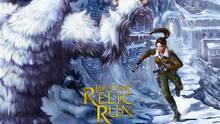 Imagen 33 de Lara Croft: Relic Run