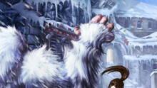 Imagen 34 de Lara Croft: Relic Run