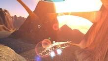 Imagen 3 de Gun Metal