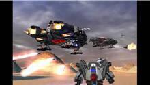 Imagen 7 de Gun Metal