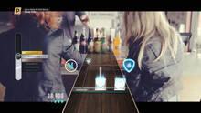 Imagen 148 de Guitar Hero Live
