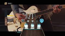 Imagen 149 de Guitar Hero Live