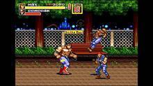 Imagen 25 de 3D Streets of Rage II eShop