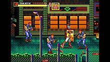 Imagen 27 de 3D Streets of Rage II eShop