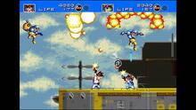 Imagen 15 de 3D Gunstar Heroes eShop