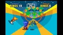 Imagen 3 de 3D Sonic The Hedgehog 2 eShop