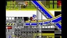 Imagen 4 de 3D Sonic The Hedgehog 2 eShop
