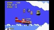 Imagen 5 de 3D Sonic The Hedgehog 2 eShop