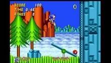 Imagen 6 de 3D Sonic The Hedgehog 2 eShop