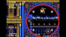 Imagen 8 de 3D Sonic The Hedgehog 2 eShop