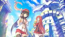 Imagen 9 de Dungeon Travelers 2: The Royal Library & the Monster Seal