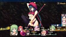Imagen 1 de Dungeon Travelers 2: The Royal Library & the Monster Seal