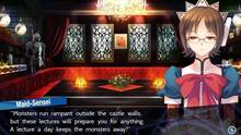 Imagen 2 de Dungeon Travelers 2: The Royal Library & the Monster Seal