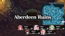 Imagen 3 de Dungeon Travelers 2: The Royal Library & the Monster Seal