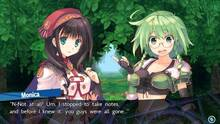 Imagen 4 de Dungeon Travelers 2: The Royal Library & the Monster Seal