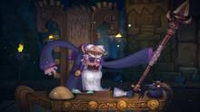 Imagen 33 de Zombie Vikings
