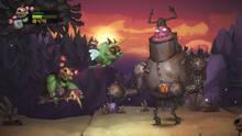 Imagen 34 de Zombie Vikings