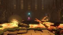 Imagen 45 de Ziggurat