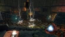 Imagen 48 de Ziggurat