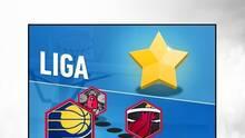 Imagen 5 de NBA General Manager 2015