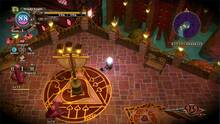 Imagen 72 de The Witch and the Hundred Knight Revival Edition