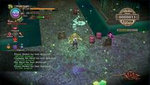 Imagen 65 de The Witch and the Hundred Knight Revival Edition