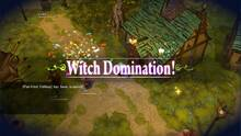 Imagen 68 de The Witch and the Hundred Knight Revival Edition