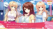 Imagen 3 de Girl Friend Beta: Summer Vacation Spent With You