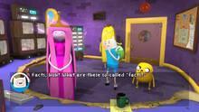 Imagen 26 de Hora de Aventuras: Finn y Jake, Investigadores