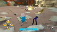 Imagen 29 de Hora de Aventuras: Finn y Jake, Investigadores