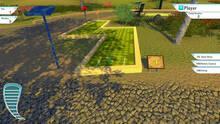 Imagen 10 de 3D MiniGolf