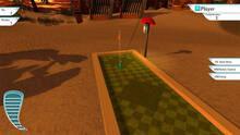 Imagen 11 de 3D MiniGolf